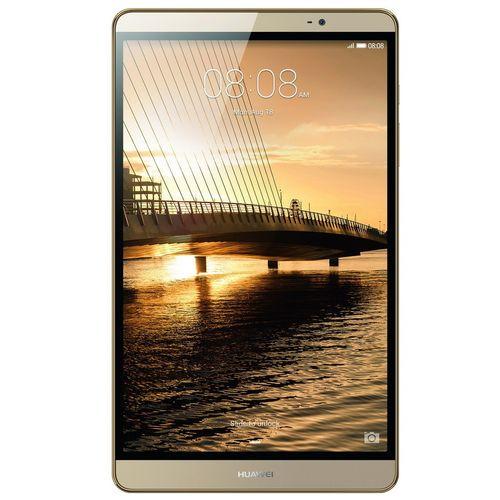 تبلت هوآوی مدل MediaPad M2 8.0 801L ظرفیت 32 گیگابایت
