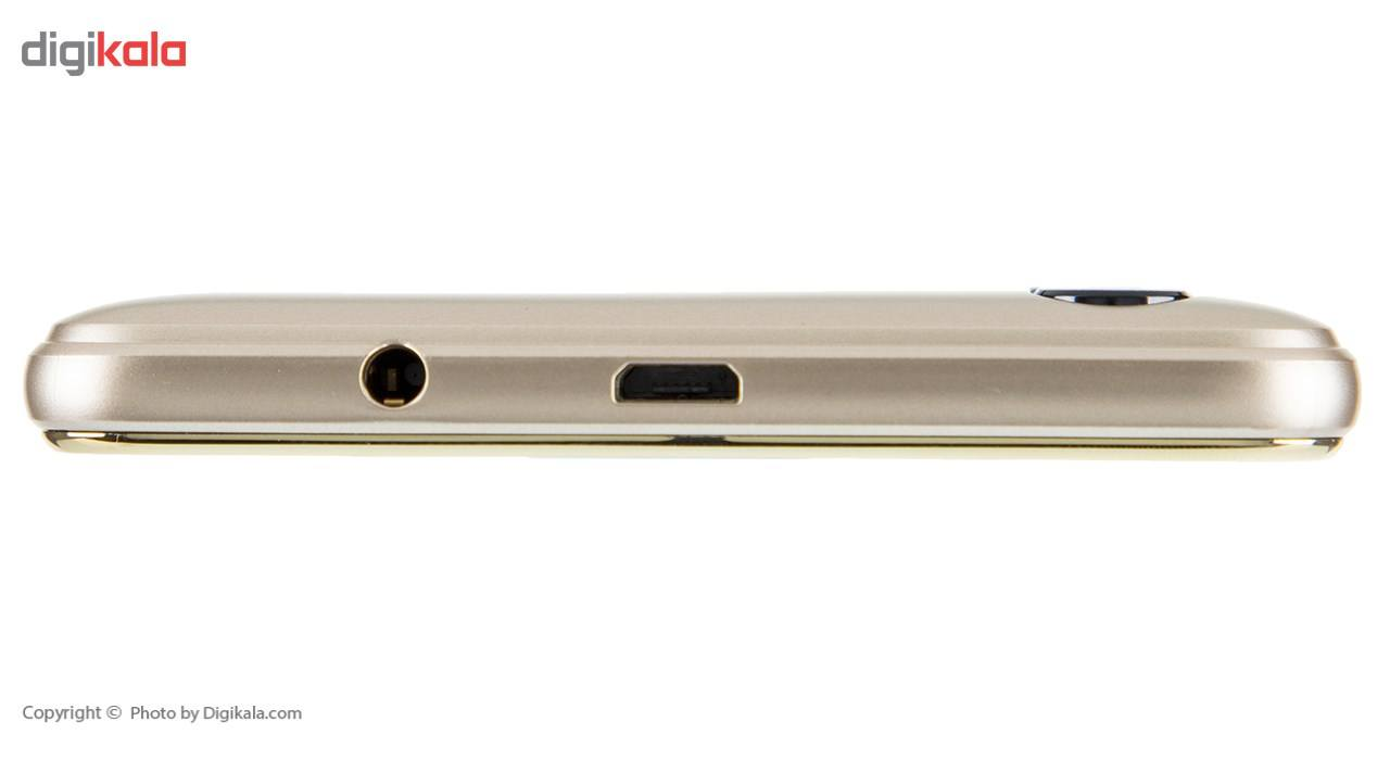 گوشی موبایل اسمارت مدل S3740 Slide Lite  دو سیم کارت main 1 5