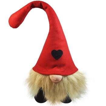 عروسک لی لی پوت کریسمس  کد 2012 ارتفاع 30 سانتی متر