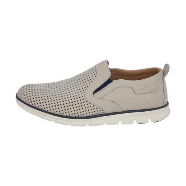 کفش روزمره مردانه آراد کد 07200315