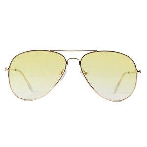 عینک شب مدل RB 3026
