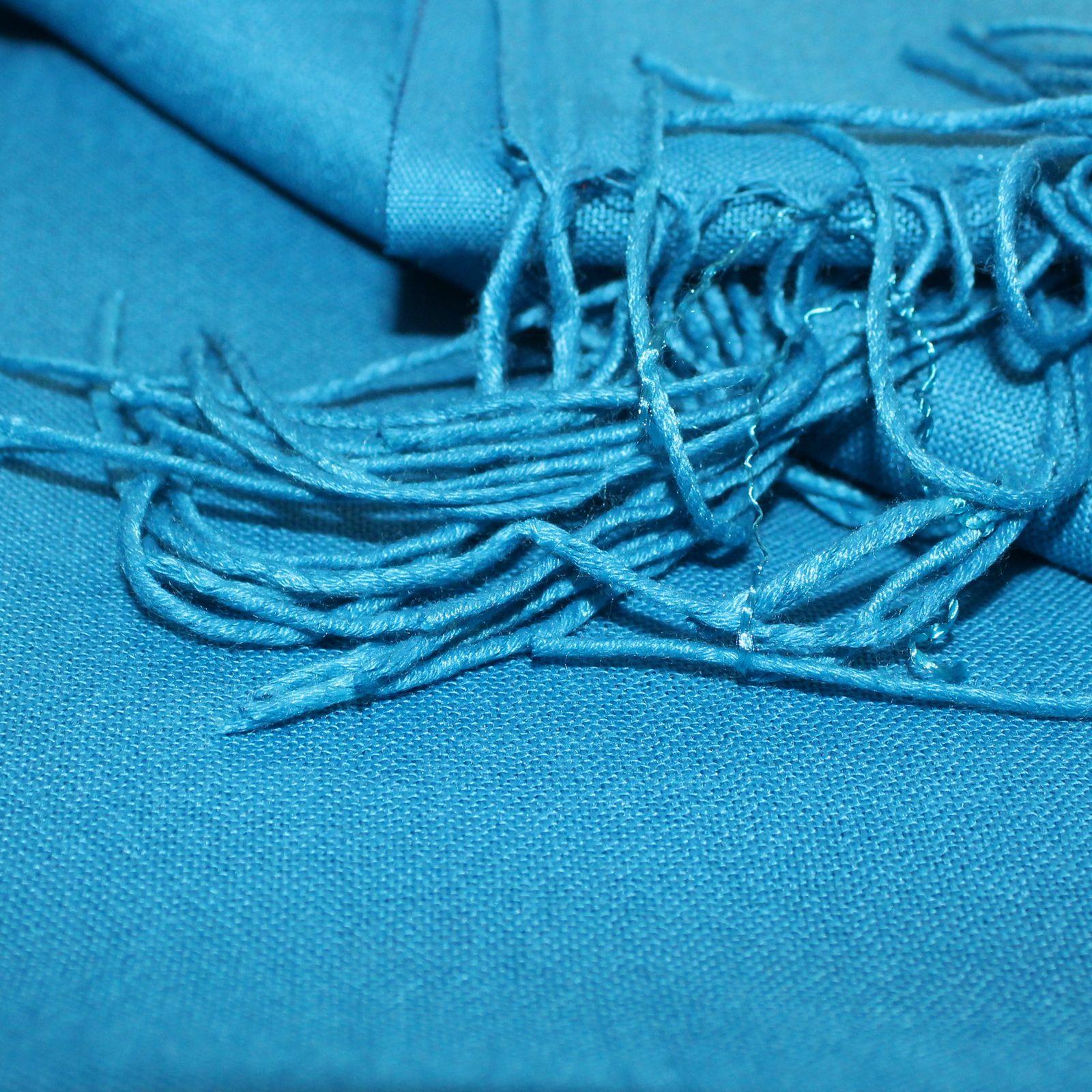 شال زنانه جی ان تی کد 01087 -  - 3