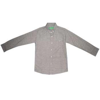 پیراهن پسرانه تن مدل 02