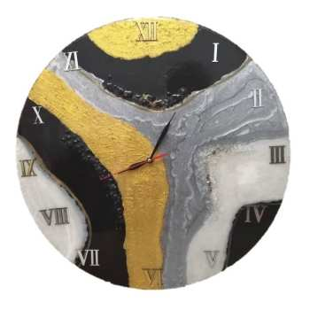 ساعت دیواری کد WW02