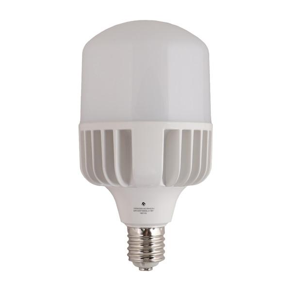 لامپ ال ای دی 100 وات پارس شوان مدل H/100 پایه  E40