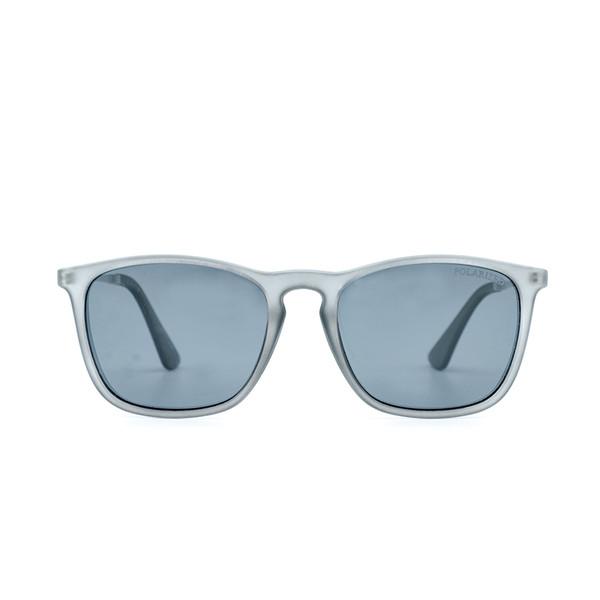 عینک آفتابی ام اند او مدل Lexi-c1