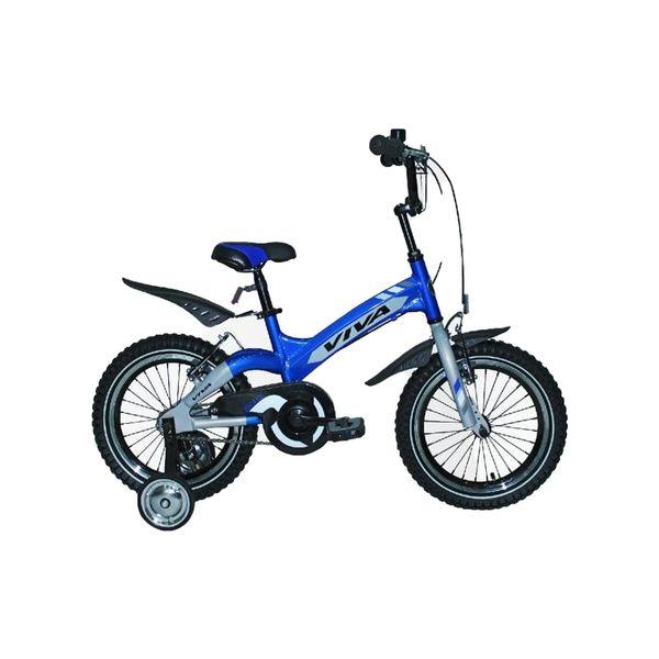 دوچرخه شهری ویوا کد 16226 سایز 16