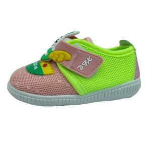 کفش راحتی نوزادی مدل سوتی