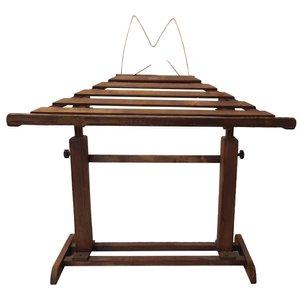 میز سنتور فرد مدل ویدا 001