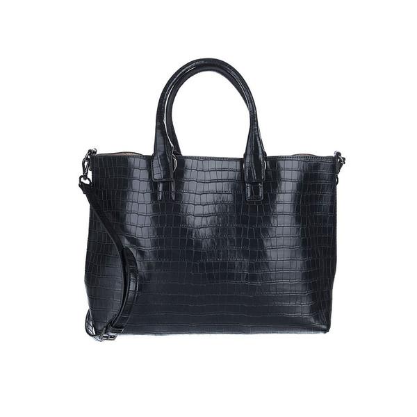 کیف دستی زنانه کارپیزا مدل BS502001W1700101