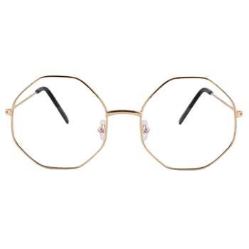 فریم عینک طبی زنانه  مدل A-577