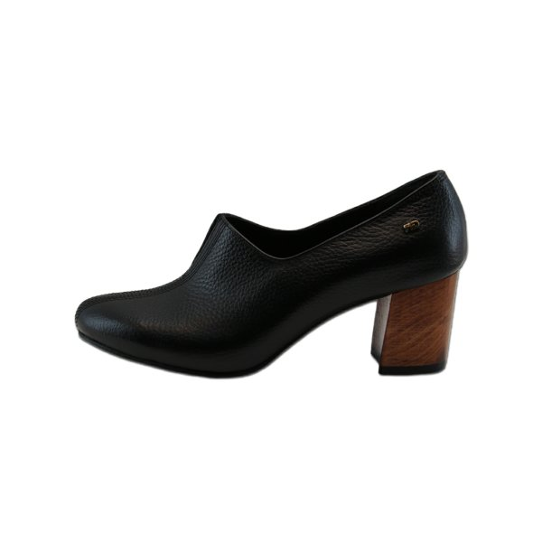 کفش زنانه رنو مدل 50977