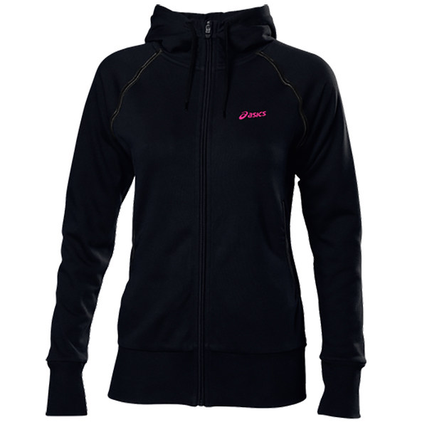 سویشرت ورزشی زنانه اسیکس مدل 109872-0904