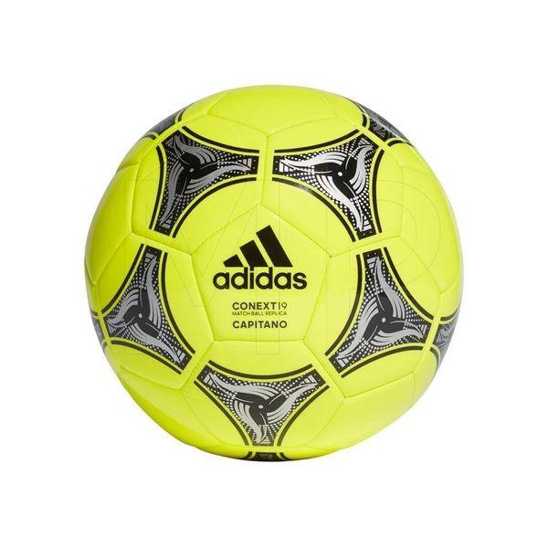توپ فوتبال آدیداس مدل CONTEX 19