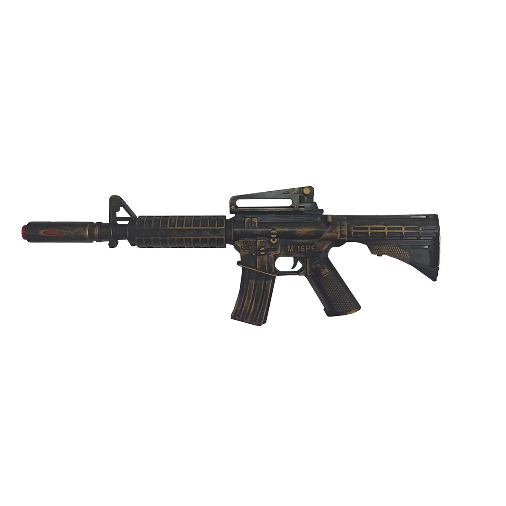 تفنگ بازی گلدن گان مدل naabsell-p10 مجموعه 3 عددی main 1 1