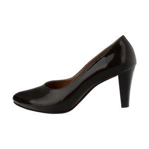کفش زنانه دلفارد مدل 5m04a500146