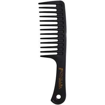 شانه مو رونیکا کد RL01