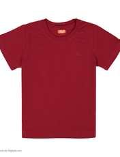 ست تی شرت و شلوارک پسرانه مادر مدل 421-70 -  - 3