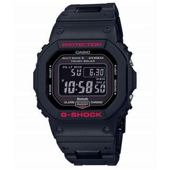ساعت مچی دیجیتال کاسیو مدل GW-B5600HR-1DR