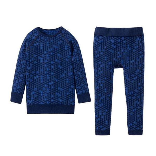 ست تی شرت و شلوار ورزشی پسرانه لوپیلو کد 305147