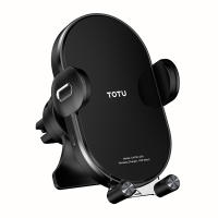 پایه نگهدارنده گوشی و تبلت,پایه نگهدارنده گوشی و تبلت توتو