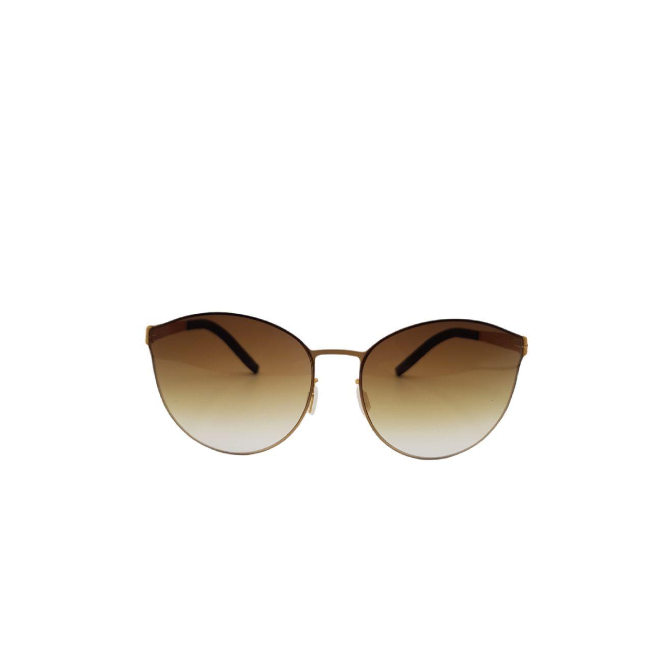 عینک آفتابی زنانه ایس برلین مدل REBEL