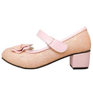 کفش دخترانه مدل GHO_PIDM67