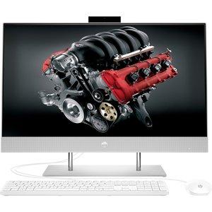 کامپیوتر همه کاره 27 اینچی اچپی مدل Pavilion 27 DP1000nh-A
