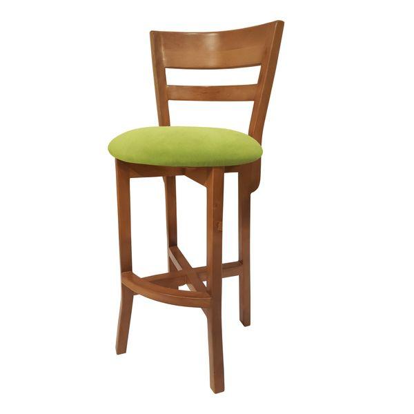 صندلی اپنمدل L101