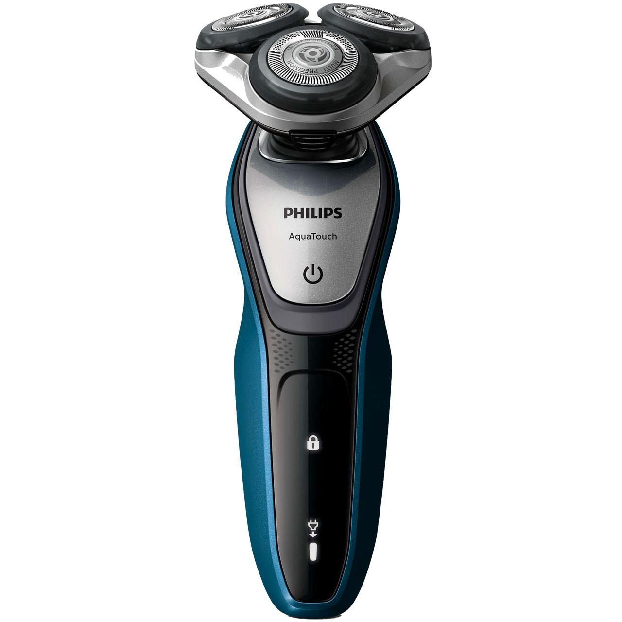 ماشین اصلاح صورت فیلیپس مدل S5420