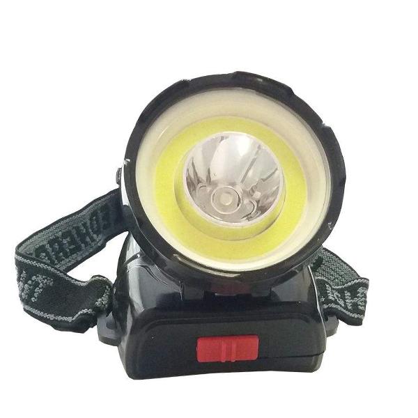 چراغ پیشانی کد 9654