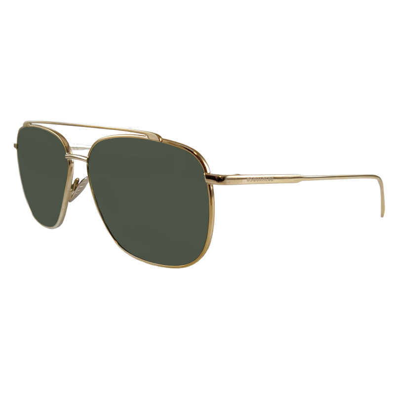 عینک آفتابی دیسکوارد مدل DQ026628N