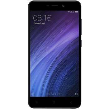 گوشی موبایل می مدل Redmi 4A دو سیم کارت ظرفیت 16 گیگابایت | Mi Redmi 4A Dual SIM 16GB Mobile Phone