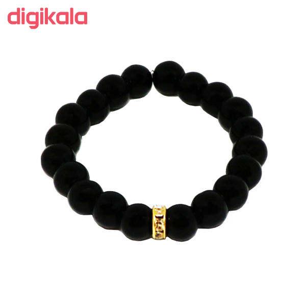 دستبند کد 7887 main 1 1