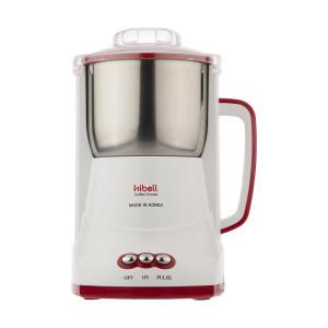 آسیاب قهوه هیبل مدل JL-2000R