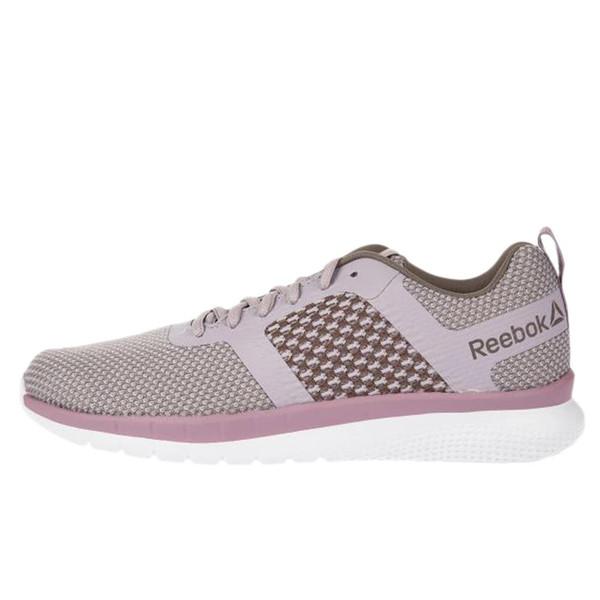 کفش مخصوص دویدن ریباک کد CN5680