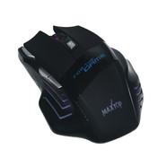ماوس مخصوص بازی مکس تاپ مدل MX-307G