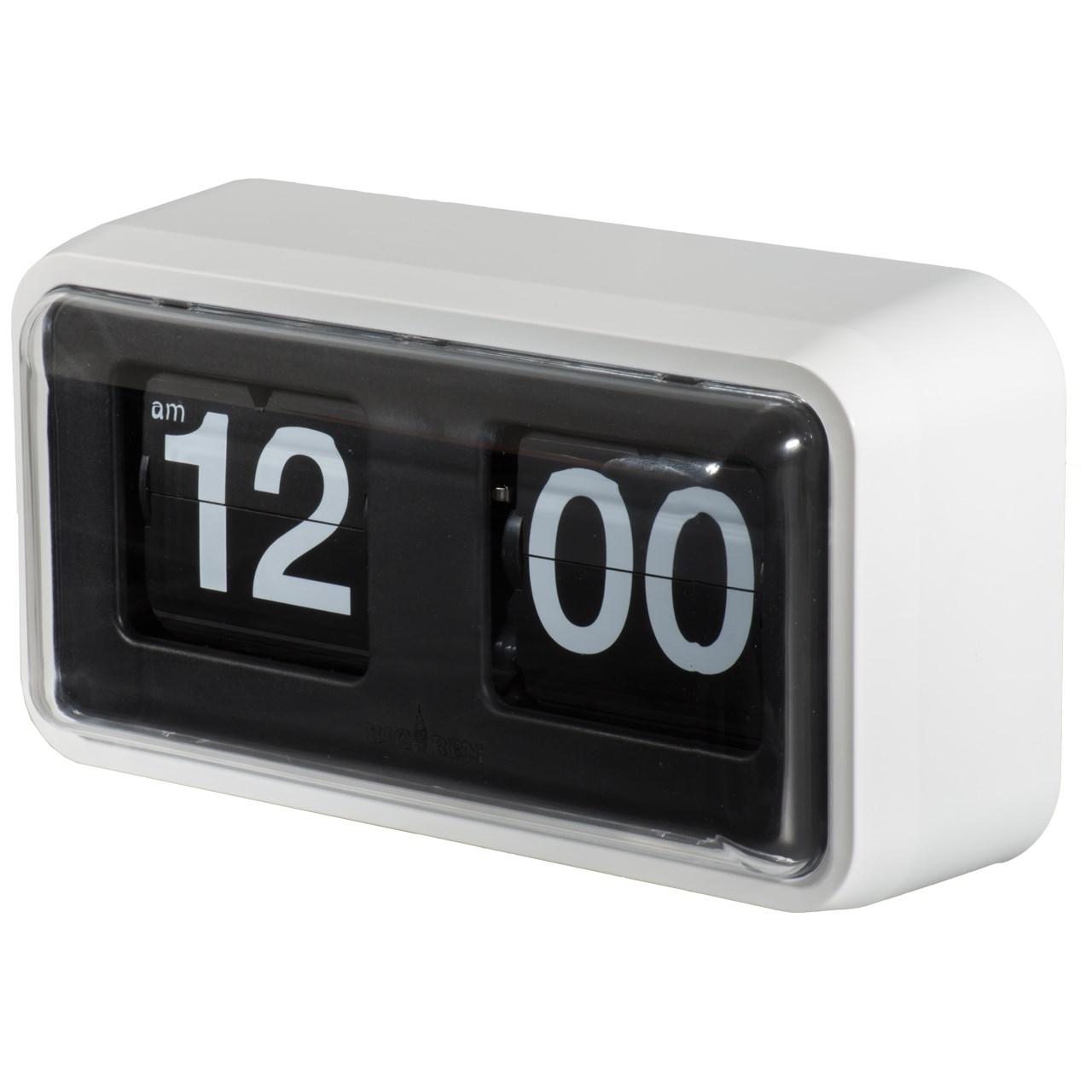 ساعت رومیزی بیگ بن مدل DF-330