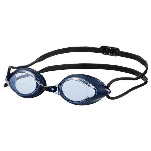 عینک شنا سوانز مدل SRX-N BL NEW