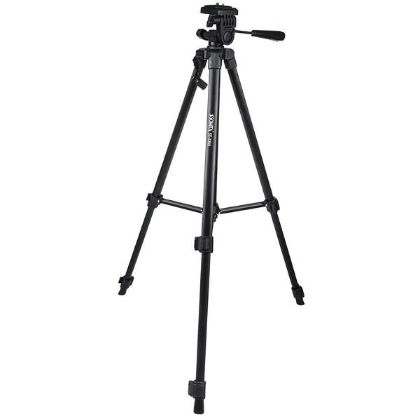 سه پایه دوربین سومیتا مدل ST-330A