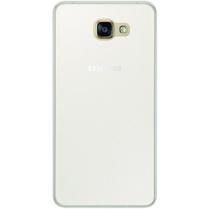 کاور کد 1201 مناسب برای گوشی موبایل سامسونگ Galaxy A9 2016