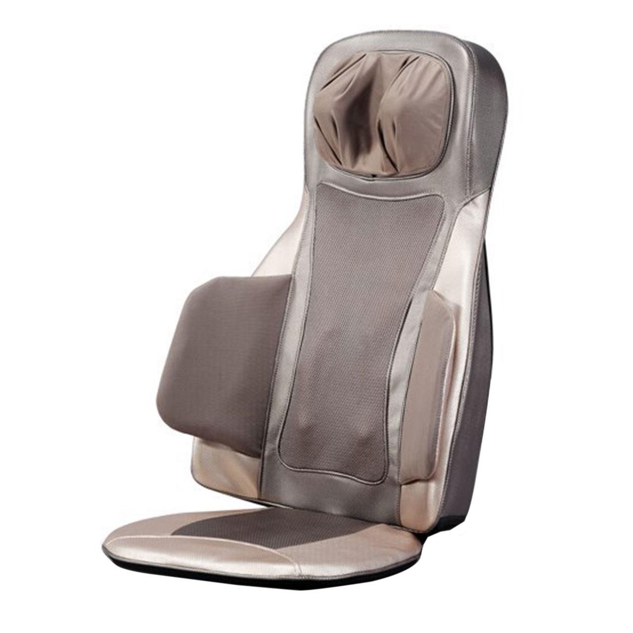 روکش صندلی ماساژور آی رست iRest Massage Chair SL-D258-S |