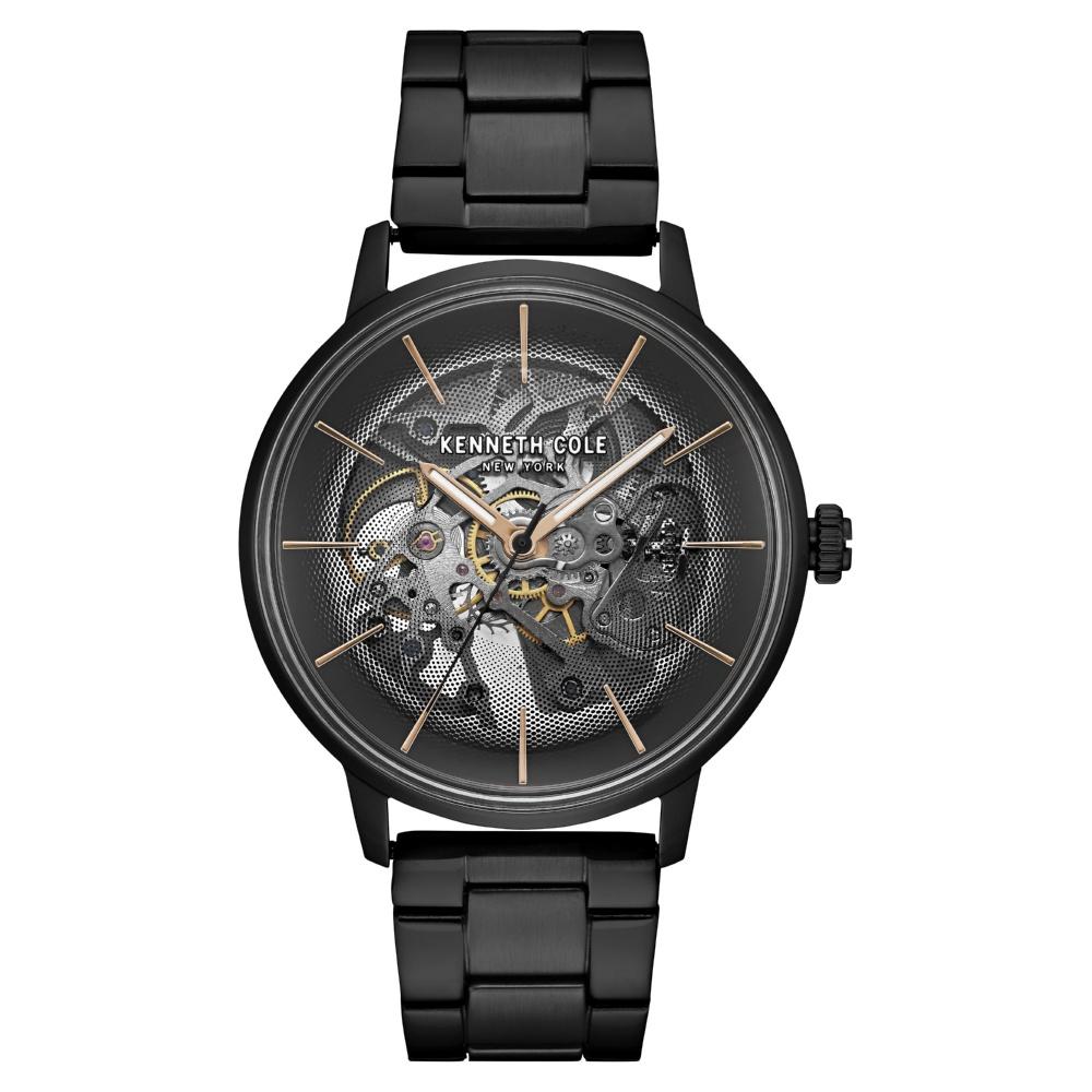ساعت مچی عقربهای مردانه کنت کول مدل KC50858002