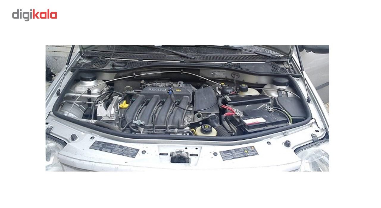 نوار دور موتور نیکو پخش مناسب برای تندر90 main 1 3