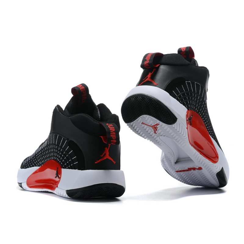 خرید                                     کفش پیاده روی مردانه جردن مدل PF کد 890012