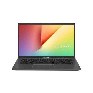 لپ تاپ 14 اینچی ایسوس مدل VivoBook R427JP-Z - B