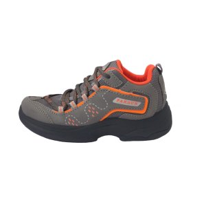 کفش مخصوص پیاده روی پسرانه مدل پرسان کد A57