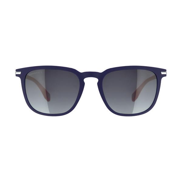 عینک آفتابی زنانه کانورس مدل SCO051Q 0R22