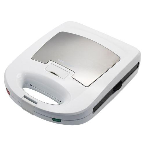 ساندویچ ساز  گوسونیک مدل GSM-623