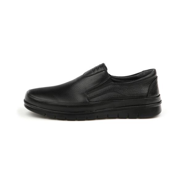 کفش روزمره مردانه شیفر مدل 7996a503101